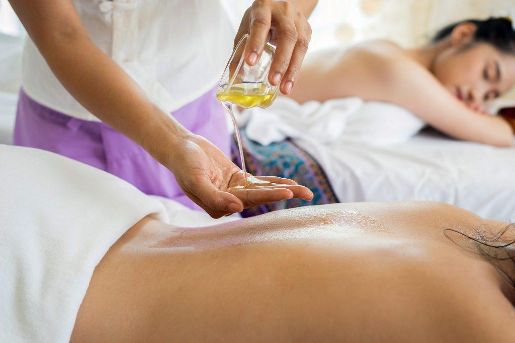 massage make IT work. Das Computerquartett