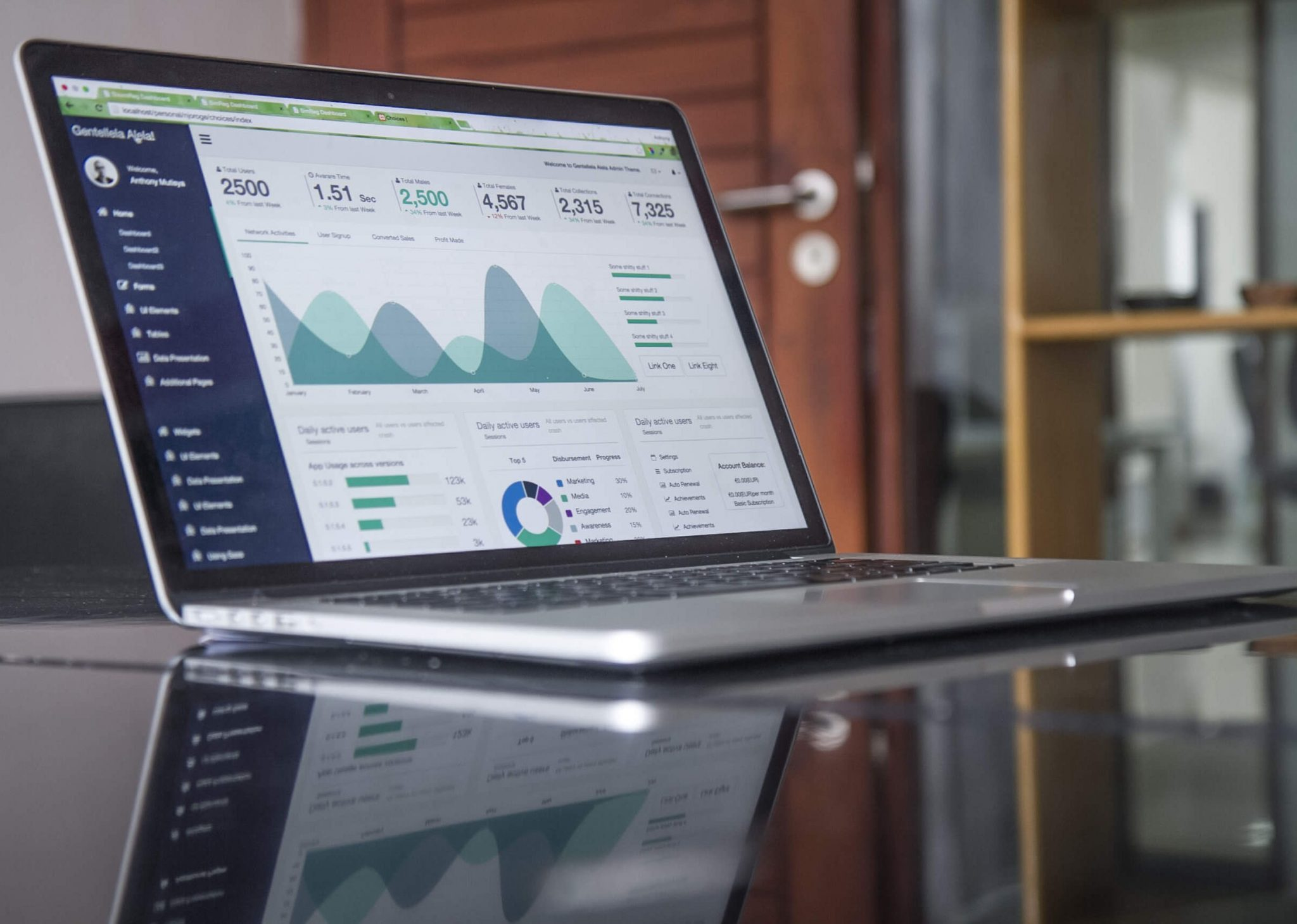 marketing make IT work. Das Computerquartett