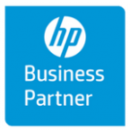 hp partner make IT work. Das Computerquartett