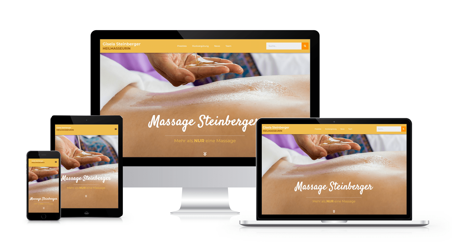 massage-steinberger